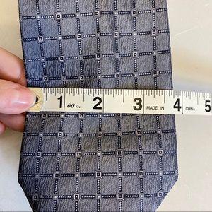 belisi Accessories - Belisi silk ties set of 2